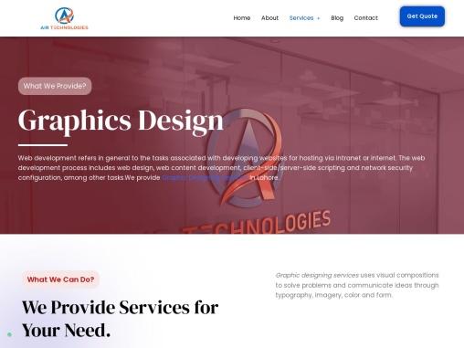Graphic Design   Letterhead Design   Logo Design Services   Stationery