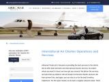 https://airborneprivatejet.com/aircharter-international