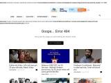Top 10 window ac under 25000 in 2021 | Home appliances