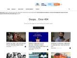 Top 10 window ac under 30000 in 2021 | Home appliances