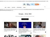 Top 10 window ac under 40000 in 2021 | Home appliances