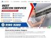 Aircon Service Singapore