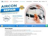 Aircon repair and maintenance – Airconpros
