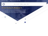 Air Duct Cleaning The Woodlands TX