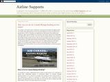 Air Canada Booking Process +44-203-051-6999
