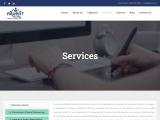 IT Training Services in Fremont, CA – Aiva It
