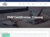 PMP Certification Training in Fremont