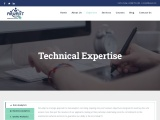 Technical Recruiter Training and Placement in Fremont,CA   – Aivait