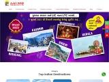 Leh Ladak Tour Package at Best Price – Ajay Modi Travels