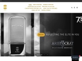 Buy Ajmal Best Perfume on Special Offer for Men's & Women's in USA