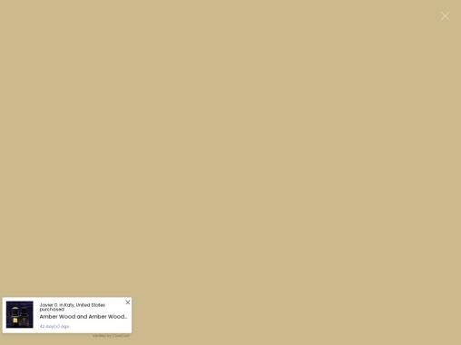 Buy Ajmal Best Perfume on Special Offer for Men's & Women's in USA