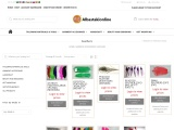 Feather Wholesale Supplier in UAE