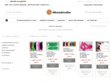 Ostrich Feathers Wholesale Supplier