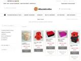 Fabric Box Wholesale Supplier in UAE