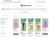 Bias Tape Maker Wholesale Supplier