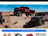 Truck Training School Edmonton