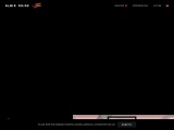 Learn Kizomba Dance Online | Kizomba Dance Class Offline in Madrid, Albir Rojas