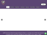 Lets take a crash course – Chennai NGO