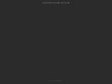 How to do the alexa wifi setup?