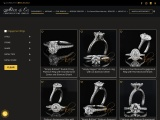 Buy best-selling engagement rings