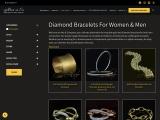 alex bracelets   alex jewellery