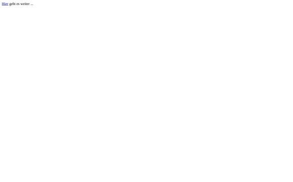 Alexander Becker Consulting