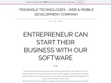 Online Delivery business ideas for the Entrepreneurs