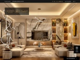 Interior design company – Interior design companies in Turkey