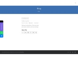 ADVERTISING COMPANIES IN DUBAI – ADVERTISING AGENCY IN DUBAI