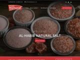 wholesale himalayan salt   Himalayan Rock Salt