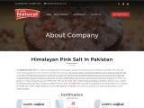 pink salt in pakistan | pink himalayan salt | himalayan pink salt