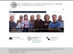 Accademia Lingua Italiana Assisi