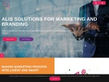AI For Marketing Automation & Branding