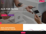 AI Solutions for Retail Companies