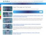 Global Expansion Guide – Alive Advisor