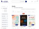 half price books online