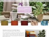 Al Kilani Fabrics – Fabrics Supplier in Abu Dhabi