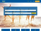 Allegiant Airline Tickets : Book a Flighton affordable cost