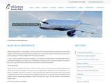 Get Your Aviation Insurance Right Now