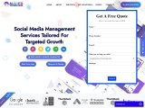 Instagram Marketing With Allied Technologies