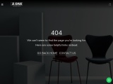 Buy Pastel Color Ladies Suit | Singapore– All In One Fashion Point