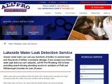 Best Reliable Plumbing Contractor in Lakeland, Fl