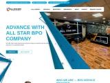 All Star BPO Inbound and Outbound call center