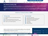 Best Salesforce Training In Delhi | Salesforce Training In Delhi