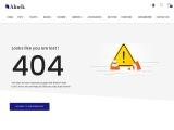 Buy Bathroom Accessories Online
