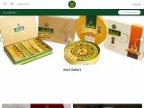AL sultan sweets | Best Arabic Sweets in Dubai