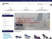 Alternative Source Medical coupons and codes