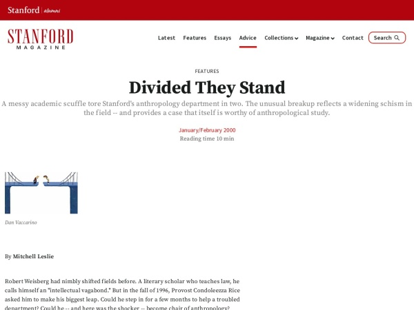 https://alumni.stanford.edu/get/page/magazine/article/?article_id=40546
