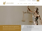 Top Best Lawyer Legal Services in Bahrain, Saudi, UAE