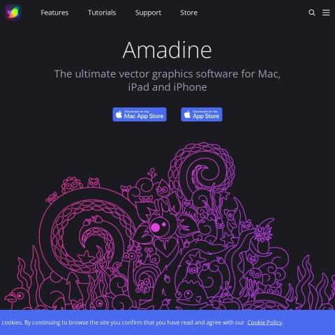 Amadine Coupon Codes, Amadine coupon, Amadine discount code, Amadine promo code, Amadine special offers, Amadine discount coupon, Amadine deals
